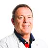 Dr. med. Thomas Mertes