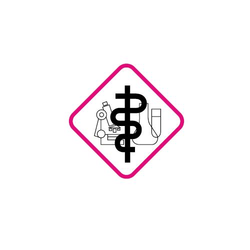 Labor Koblenz