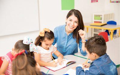 Testung von Fachkräften in Schulen und Kindertagesstätten auf  SARS-CoV-2 in Rheinland-Pfalz