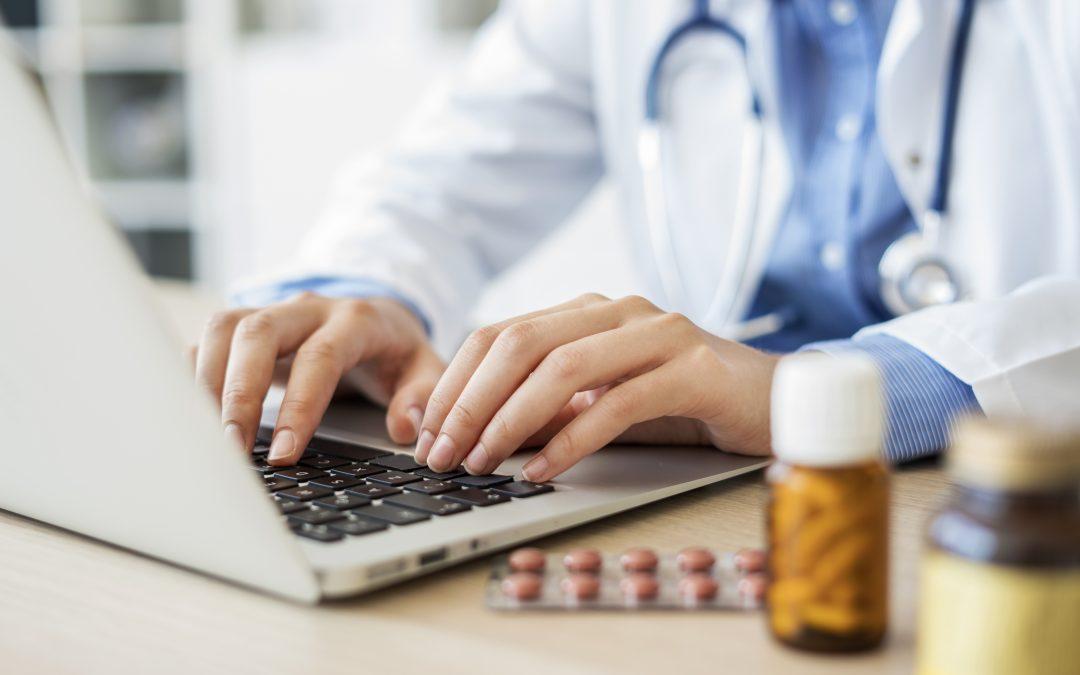 Therapeutisches Drug Monitoring
