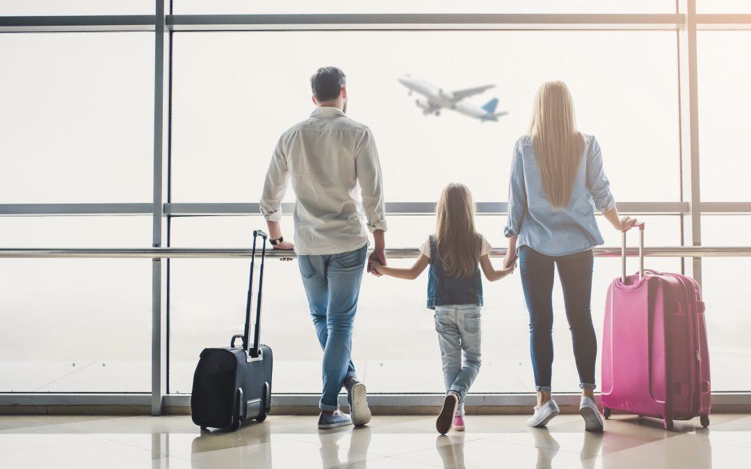 Corona-PCR-Tests für Reisende – Schnelle Befundung zu fairem Preis